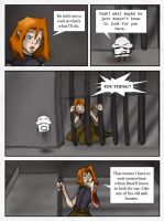 Network Jail: Patience_pg3 by Dragoniangirl