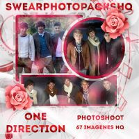 Photopack 117: One Direction by SwearPhotopacksHQ