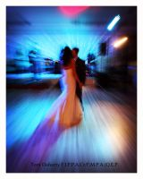 First Dance by PicTd