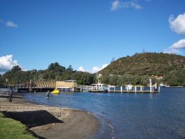 More from Whitianga 6 by OWTC-Stock