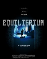 SP: Equilibrium in Theaters by illogicality