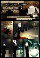The Accursed Cabinet-pg31 by blackdahlia