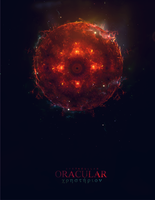 Oracular by Problematique-mad