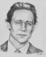 Hiddles by Godisinvincible