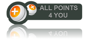All points 4 you by Mod-a-holic
