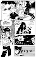 Naruto Doujin Page 10 by frostyshark