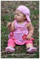 Five Six Pick Up Sticks by SassyPants61762