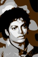 New-pop art's :D by IngateS