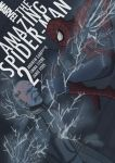 The Amazing Spider-Man 2 by BENECILIN