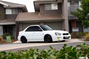 Daily Swag Subi by small-sk8er