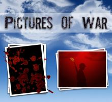 Pictures of WAR by SaintIscariot