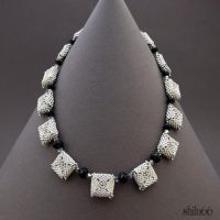 necklace025 by shila66