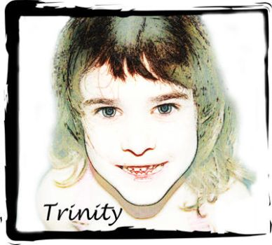 photoshopey trinity by TSeeEss[2] by TomiAnne