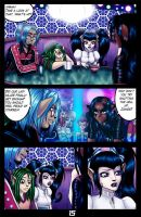 Jetronic 1- prologue - page 15 by Volvom