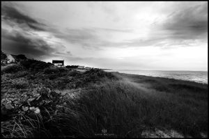 Once upon a time on the Cape.. by RavenMacabre