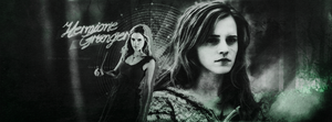 Hermione Granger | Timeline. by taxitoheaven