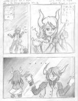Page 2 by Immortally--Twined