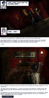 Silent Hill: Promise :441-442: by Greer-The-Raven