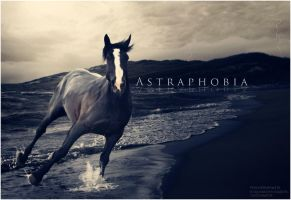 Astraphobia by tintoin