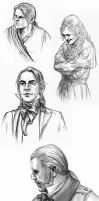 AST LM tablet sketches 4 by Nyranor