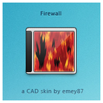 Firewall for CAD by emey87