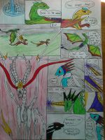 LOZ wings of darkness page 121 by cynderplayer