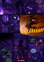 TMOM Issue 2 page 45 by Gigi-D