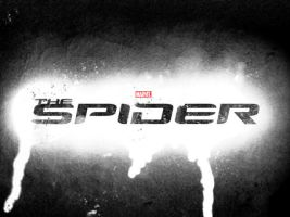 THE SPIDER - PILOT - 6TH REVISION by PhilipBrocklehurst