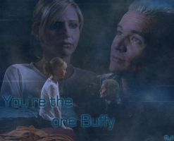 spuffy by maryad4
