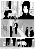 Close to you_Cap1_Pag07_Esp by kakashika93