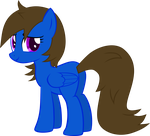 Cool Breeze Request by DestinyProgenitor