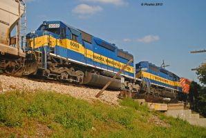 DME-ICE-CP 59th Ave Cicero 0081 10-11-13 by eyepilot13