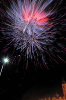 Fireworks 3 by Seth890603