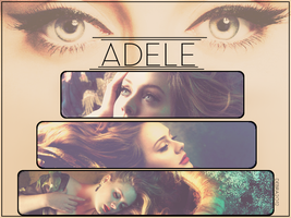 Adele by debzdezigns-lamb68