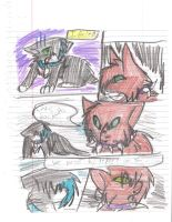 bloodclan page 4 by sightlessxx