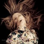 just let it go.. by onixa