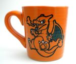 Chibi Charizard Mug by krowsy-art