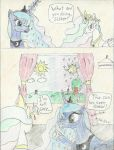 Double Sun by Charizard-power