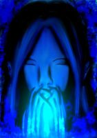 Goddess of Dreams UPDATED by kisame661366