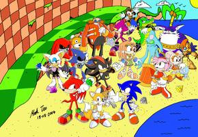 The Big, Super-good picture by Rapid-the-Hedgehog