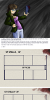 Silent Hill: Promise :512-513: by Greer-The-Raven