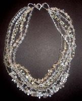 necklace 286 by KirkaLovesJewels