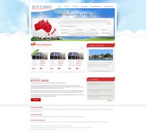 Real Estate by khurram-cr8ive