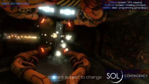 ~ Sol Contingency Shots III (58) - Posted by 1DeViLiShDuDe