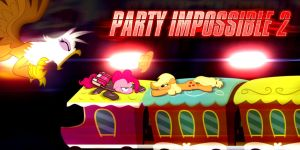 Party Impossible 2 by dan232323