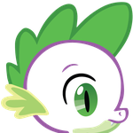 Dragon Naturally Speaking Program Icon by Evilbob0