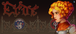 Erde Game Banner by Lijj