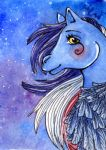 ATC: Hindsight by Tyelca