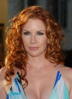 Melissa Gilbert Picture by yanglei19811028