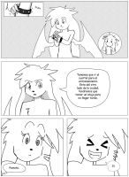 Suni 03 - pag 38 by Flowers012